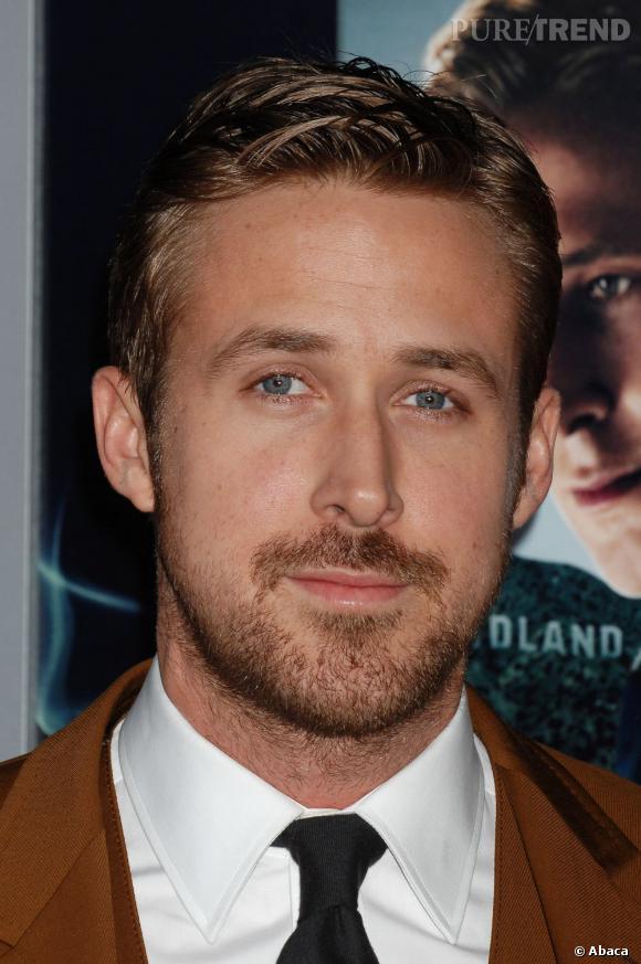 Ryan Gosling fait encore mieux est obtient un score de 7,31. C'est bien l'un des beaux gosses du cinéma.