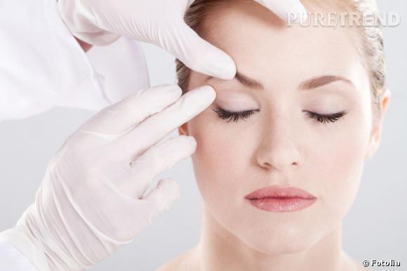 La chirurgie esthétique rend-elle heureux ?