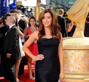 Alyson Hannigan : 39 ans pour l'actrice d'How I Met Your Mother