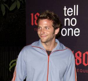 Bradley Cooper : le pire et meilleur du beau gosse de ''The Place Beyond The Pines''