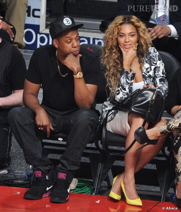 Beyoncé et Jay-Z ont créé la polémique en allant à Cuba pour leurs vacances, alors que depuis l'embargo de 1962, les résidents américains ont interdiction d'aller à Cuba pour faire du tourisme.
