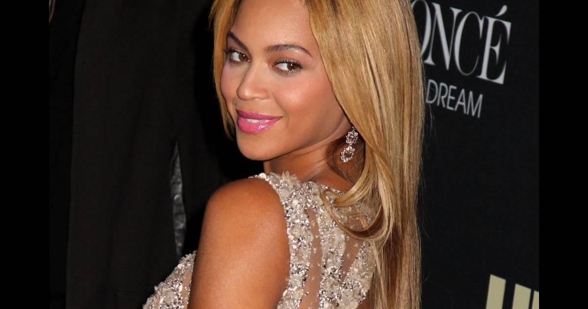 biografi beyoncé Beyoncé giselle knowles-carter (houston, texas 4 de septiembre de 1981), [4] [5] conocida como beyoncé, es una cantante, rapera, bailarina, actriz, .