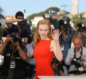 Cannes 2013 : Nicole Kidman, Christoph Waltz... Le jury du Festival au complet