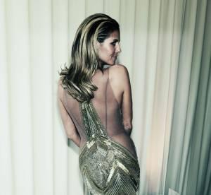 Heidi Klum, Gwyneth Paltrow, Rihanna : pas de culotte, la preuve !