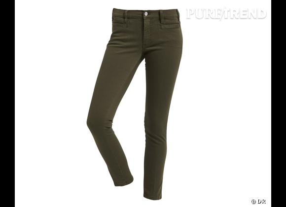 Must have des stars : MIH Jeans    Jean The Ellsworth, environ 189 €