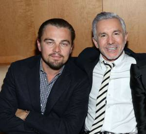 Leonardo DiCaprio, futur Hamlet de Baz Luhrmann ?
