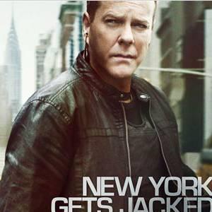 Kiefer Sutherland en Jack Bauer : quel meilleur rôle pour l'acteur ?