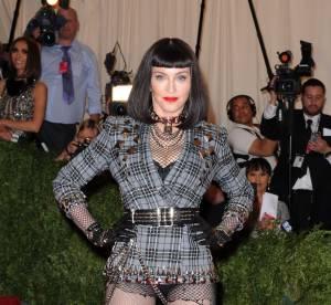 Madonna, Britney Spears, Kim Kardashian... Les flops de la semaine
