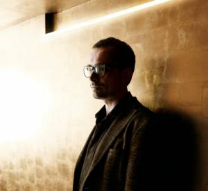 Cannes 2013 : interview d'Arnaud Frisch, l'homme du Silencio