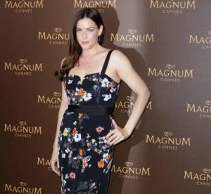 Cannes 2013 : Liv Tyler pour Magnum, l'interview gourmande