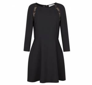 E-shopping essentiel : 20 petites robes noires indémodables