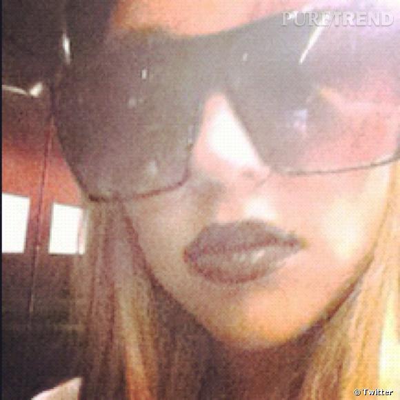 Amanda Bynes, en pleine descente en enfer ?