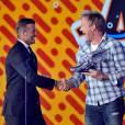 David Beckham et Gordon Ramsay : des amis de longues dates qui vont enfin collaborer !