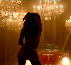#Beautiful explicit version Mariah Carey et Miguel