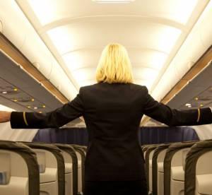 "Les hôtesses de Virgin Trains en rogne contre un uniforme trop ""sexy"""