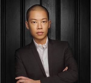 Jason Wu, obsédé par les Barbie