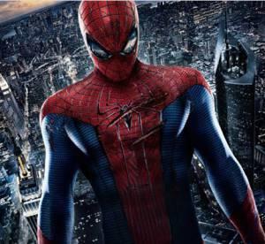 The Amazing Spider-Man 3 et 4 : Sony accelere le rythme des sorties