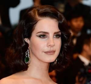 Lana del Rey : 27 ans pour la chanteuse de ''Video Games''... et alors ?