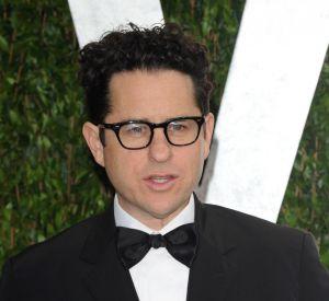 """J.J Abrams sera le réalisateur du prochain """"Star Wars"""", au cinéma d'ici 2015 ou 2016."""