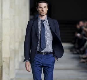 Hermès, le luxe à la cool