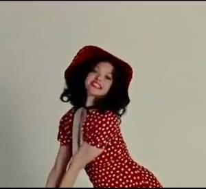 """""""Lovelace"""", le trailer avec Amanda Seyfried."""