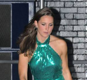 Kate Middleton : l'evolution mode en 40 looks de la future maman royale