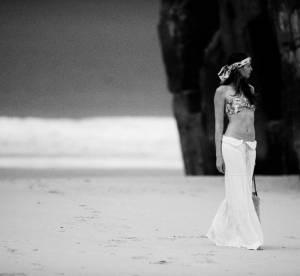 Inspiration été : 20 looks tendance pour la plage