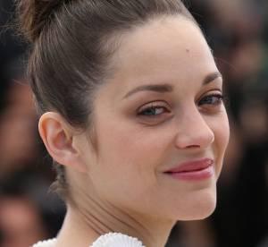 Marion Cotillard, Sienna Miller... 10 coiffures de star faciles a faire pour un ete en beaute
