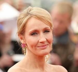 J.K. Rowling et L'appel du coucou : retour sur une success story