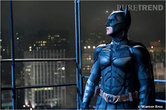 On ne sait pour l'instant pas qui incarnera Batman puisque Christian Bale a déclaré en avoir fini avec le justicier.