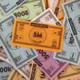 Le Monopoly a été vendu à plus de 275 millions d'exemplaires dans le monde.