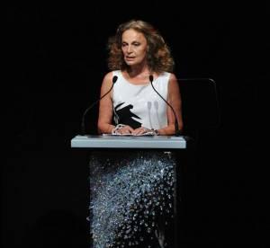 Bientot un reportage sur les CFDA/Vogue Fashion Fund