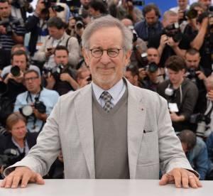 Steven Spielberg : apres Under The Dome, il vend ''Extant'' a CBS