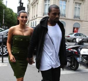 Kanye West : il sera celibataire aux MTV Video Music Awards 2013