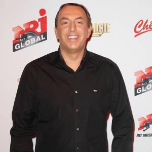 """Jean-Marc Morandini mise beaucoup sur la nouvelle version de son émission : """"#Morandini : Télé - People - Buzz"""""""