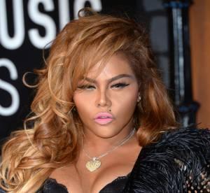Lil Kim meconnaissable... retour sur le pire de la chirurgie esthetique