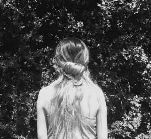 Maitrisez le chignon flou avec l'atelier coiffure du Wanderlust