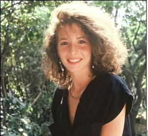 Mylene Farmer : 52 ans pour la mystique chanteuse rousse