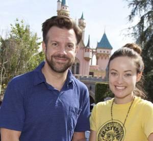 Jason Sudeikis : 38 ans pour l'acteur cool des Miller, une famille en herbe !