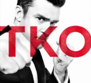 Justin Timberlake : TKO, son nouveau single coup de poing