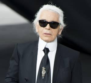 """Chanel, marque de prêt-à-porter la plus """"cool"""" de l'année"""