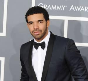 """Drake présente son nouvel album comme une """"évolution""""."""