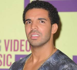 Drake, une star du hip hop qui cartonne.