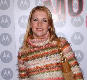 Melissa Joan Hart, Sabrina l'apprentie toxico ?