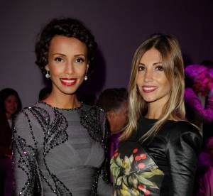 Alexandra Rosenfeld et Sonia Rolland : deux Francaises au top chez Leonard
