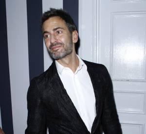 Marc Jacobs quitte Louis Vuitton, c'est officiel