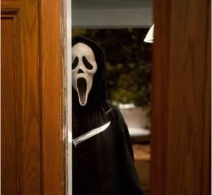 Scream : un 5 eme et dernier volet ?