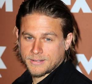 50 Shades of Grey : qui pour remplacer Charlie Hunnam ? Nos pronostics
