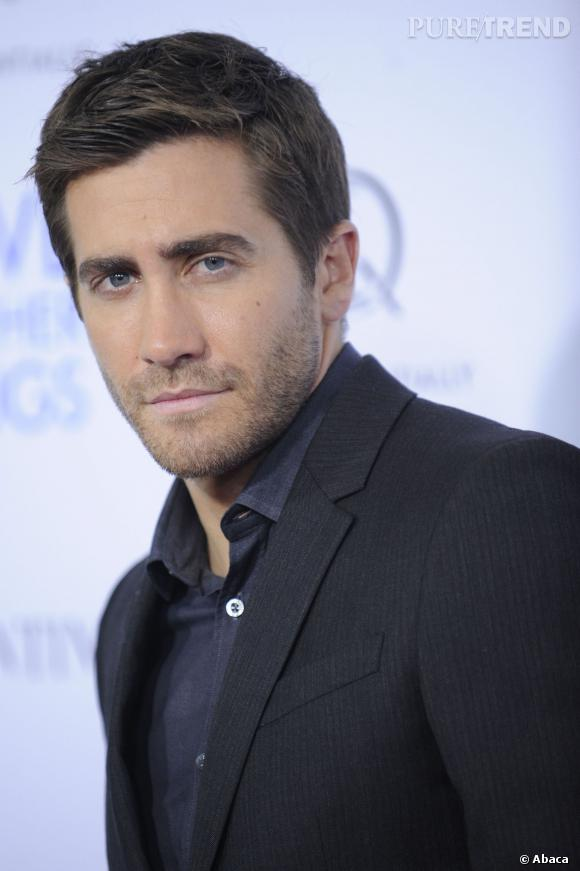 Jake Gyllenhaal pour remplacer Charlie Hunnam ?