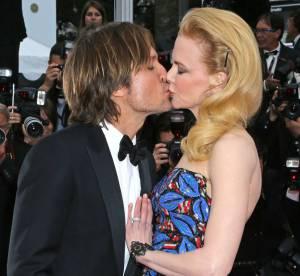 Nicole Kidman : echange de sextos, son mari balance !